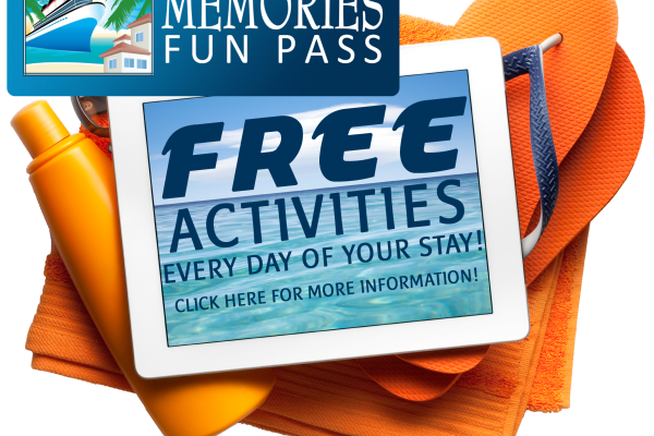 Free Activities in Sandestin Florida