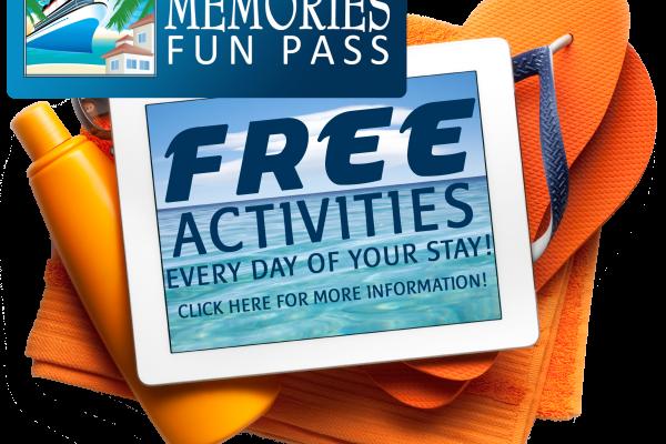 Free Activities in Sandestin Florida