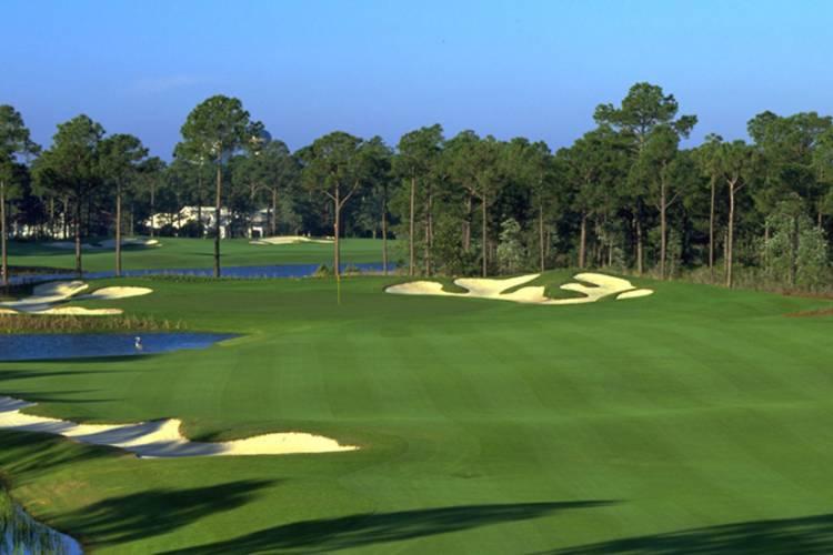 Destin Golf Ravens Regatta Bay Golf Garden Emerald Bay Golf Club Bluewater Bay Golf Course