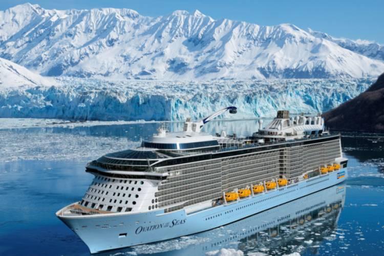 Alaska Cruise Season Cancelled as Canadian Government Bans Cruise Ships for 2021
