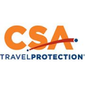 CSA Vacation Rental Insurance