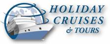 Welcome To HaveTravel-Memories & Holiday Cruises And Worldwide Tours