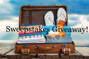 Register to win a FREE vacation FREE vacation vacation giveaway Have Travel Memories Vacations