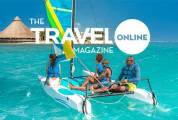 The Travel Magazine Online - HaveTravel-Memories Vacations
